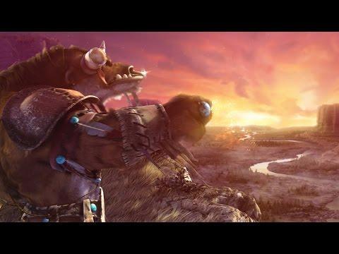 mondo del servizio di incontri di Warcraft