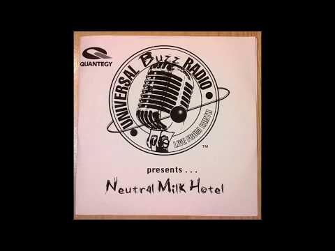 1998-07-30 The Bug Jar, Rochester, NY - Neutral Milk Hotel (Live)