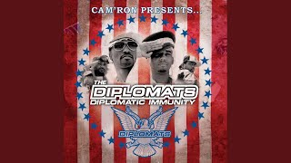 Dipset Anthem (Edited)