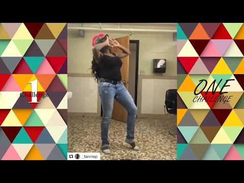 Get Silly Like Dremagic Dance Challenge Compilation #getsillylikedremagic #getsillylikedremagicdance