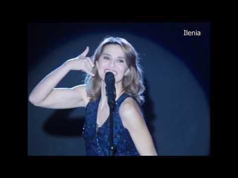 Paola Cortellesi - Girls just wanna have fun