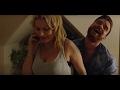 Ślubna umowa - cały film [ lektor pl ] - YouTube
