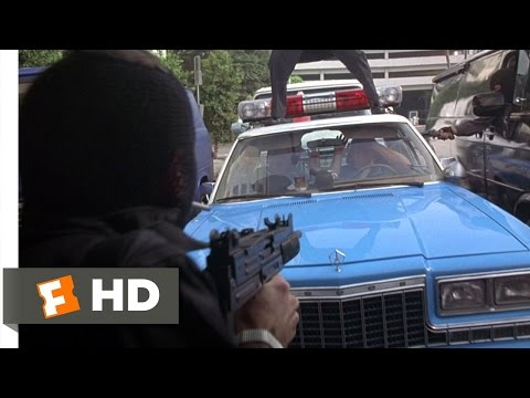 the-usual-suspects-(4/10)-movie-clip---new-york's-finest-(1995)-hd