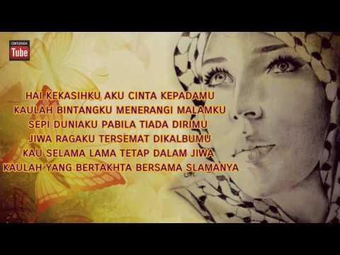 Janam Janam -Malay version