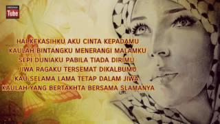 Janam Janam Malay version
