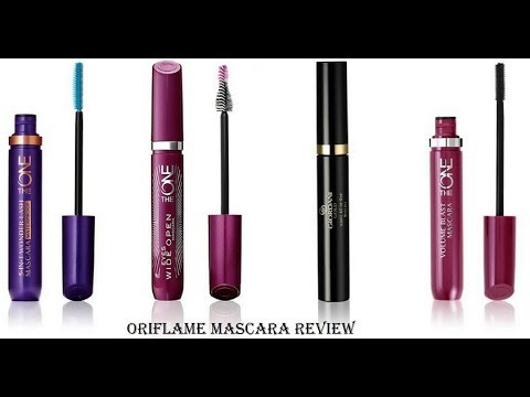 oriflame-mascara-review-|-best-offer-mascara