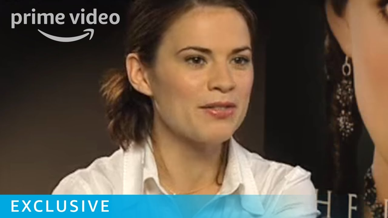 Video Hayley Atwell nudes (81 foto and video), Ass, Is a cute, Instagram, in bikini 2020