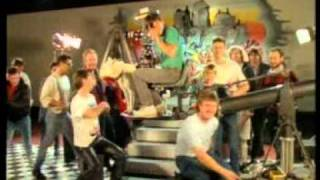 kylie minogue - The Locomotion - extended album version