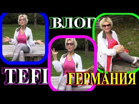 В общественной бане - видео / top @ I Sux HD