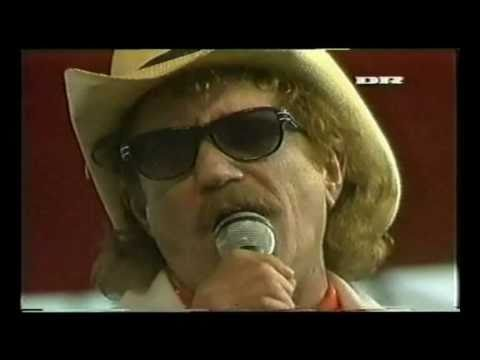 "Ray Sawyer  - ""Sylvia´s Mother"""