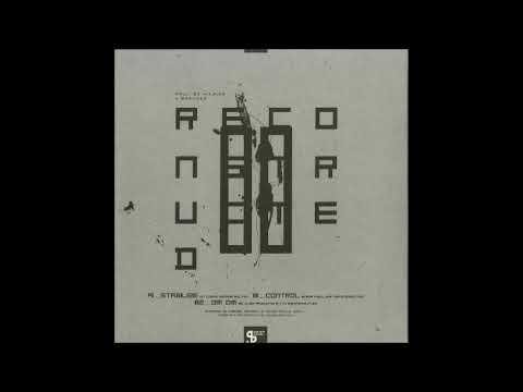 Paul St. Hilaire & Rhauder - Control (Steve O'Sullivan Reconstruction) [Sushitech / SUSH048] Mp3