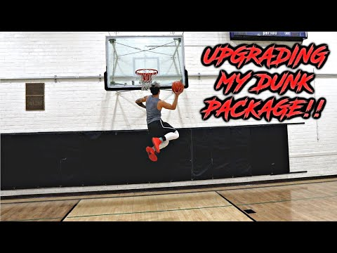 short-asian-dunking-in-intense-pick-up-game!!