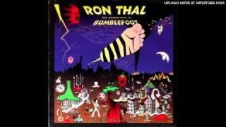 Ron Thal - Ick