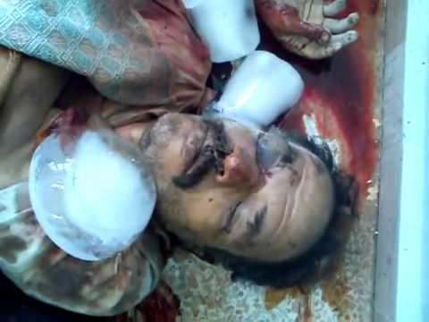شام دمشق جوبر مجزرة وحشية 4 8 2012 تحذير الفيديو قاسي