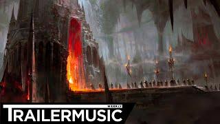 Elephant Music  - Dark Matter [Epic Dark Trailer Music]