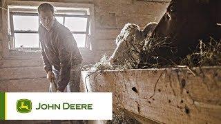 John Deere - Gator - Pasto de montaña #2