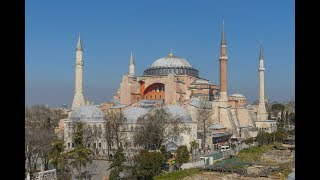 This House Believes That Islam and the West Have Irreconcilable Differences