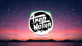 Jackie Tech - You Can Have It All (WYOMI Remix)