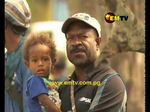 Olsem Wanem – Family Planning in Papua New Guinea | Episode 8 Season 8