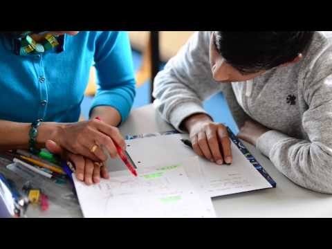 Math'scool: GCSE & A level Maths Tutors and Tuition in Harrow