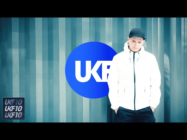 Conrank - Forget Today
