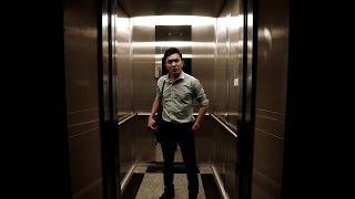 Phim ngắn Halloween: Trò đùa ngoài kế hoạch (chuyện ma có thật) - Nguyễn Kim
