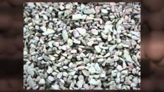 продажа доставка щебень песок камень недорого качественный Кировоград, BrilLion-Club 3726(, 2014-08-27T08:56:29.000Z)