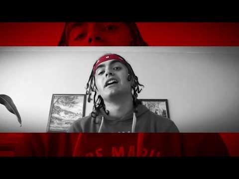 05.SEZY  -  NE MOGA (OFFICIAL VIDEO)