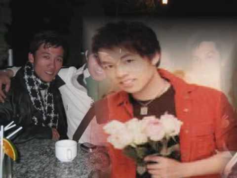 10.quang le.duong ve que huong.(04-06-2010).wmv