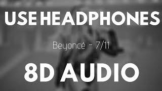 7 11 beyonce – скачать бесплатно и слушать онлайн – buben. Fm.