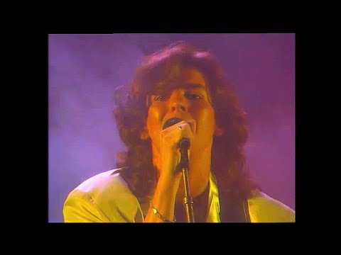 Modern Talking Youre My Heart Youre My Soul You Can Win If You Want  Angel Casas Show