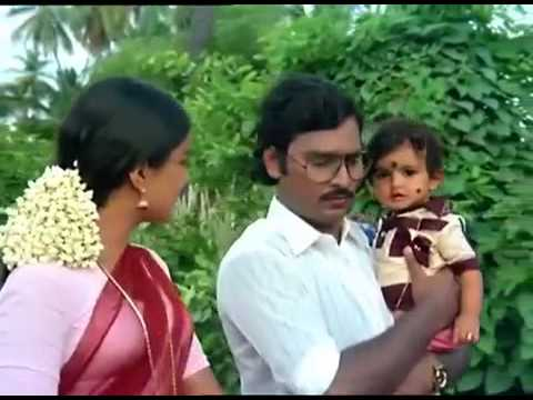 Tamil Whatsapp Funny Videos 15 Youtube