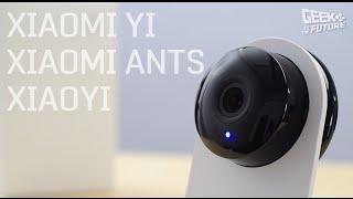 видео Видеорегистратор Vision: обзор современных гаджетов