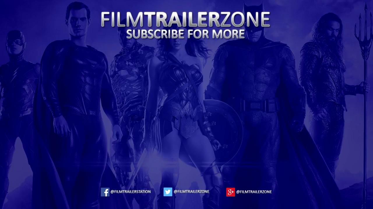 Download REPLICAS Trailer 2017 Keanu Reeves, Alice Eve Sci Fi Movie HD  720 X 1280
