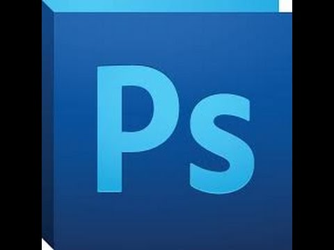 How To Create A CD/DVD Label Using Photoshop CS5