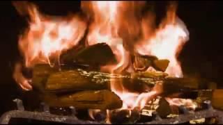 Настоящий Камин, идеально для релакса. Fireplace video(Видео камина. Идеально для релаксаций. Рекомендую покупать камины здесь: http://pricevector.ru/kaminy-i-pechi-cashin-c4-02-p1191296., 2016-11-15T16:08:08.000Z)
