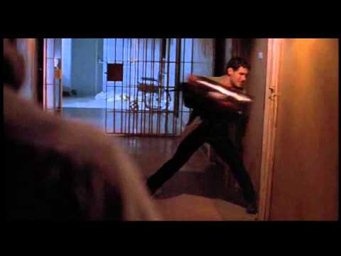 Download Halloween The Curse of Michael Myers ( Michael meets Tommy)