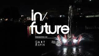 Bruno Capinan | Tantas Horas | in/future - Small World Music 2016