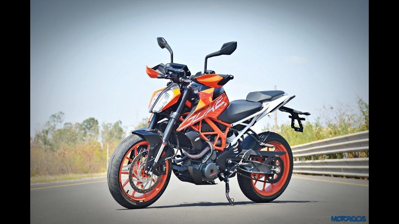 2018 ktm 690r.  ktm nova ktm duke 390 2018  agora sim a moto esta show motomack to ktm 690r