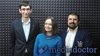 Урология и жизнь. Обучение урологов в России и на западе