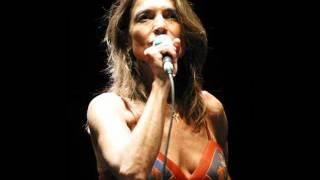 Lina Sastri  -  Passione