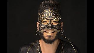 Andiel - Questa vita è una favola #tibaciailsole ☀️