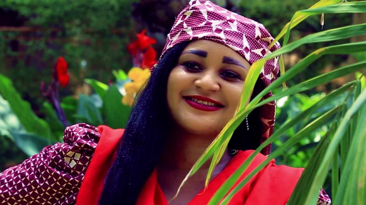 Download Tallar album din tubarukallah sabon shiri na auta m boy