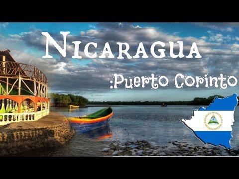 знакомства в никарагуа