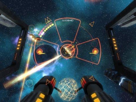 игры про космос  с открытым миром