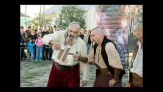 самогоночка украинская песня 26 видео найдено в Яндекс Видео