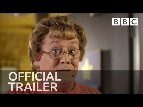 For Facts Sake: Trailer - BBC