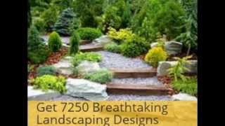 7250 Landscaping Ideas Review
