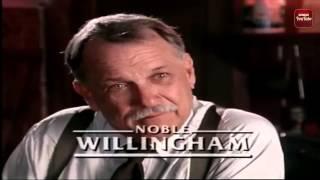 "Intro ""WALKER TEXAS RANGER"" 1993 HD"