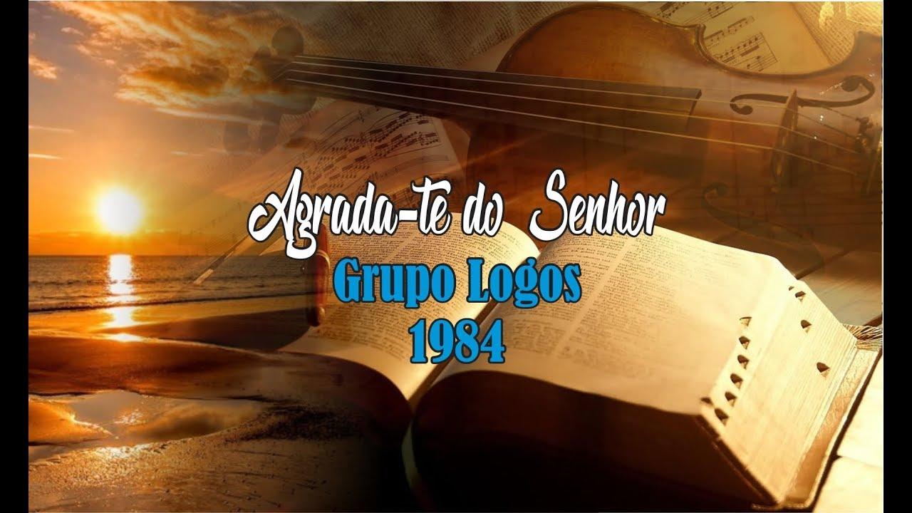 CAMINHOS GRUPO CD LOGOS BAIXAR
